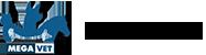 Megavet Logo